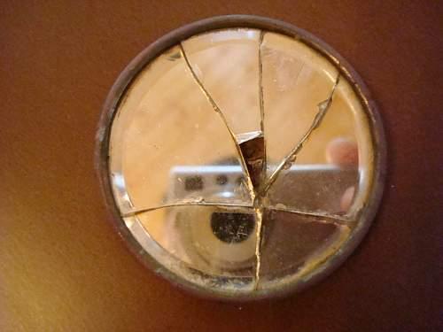 mirror bauer.JPG