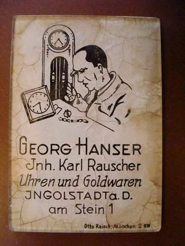 georg hanser mirror 2.JPG