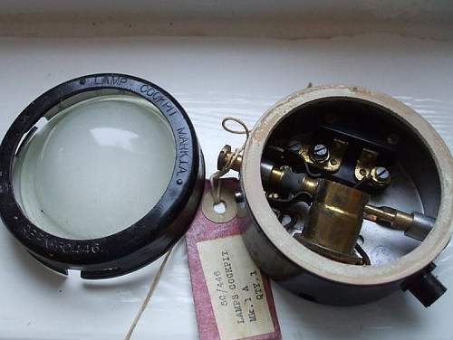 Click image for larger version.  Name:5C-446 lamp Mk1A.jpg Views:1 Size:77.5 KB ID:164435