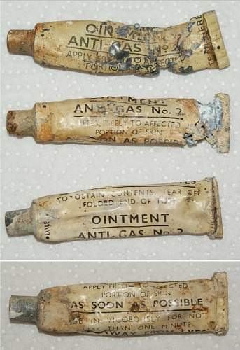 Click image for larger version.  Name:ointment 1.JPG Views:0 Size:149.6 KB ID:166722