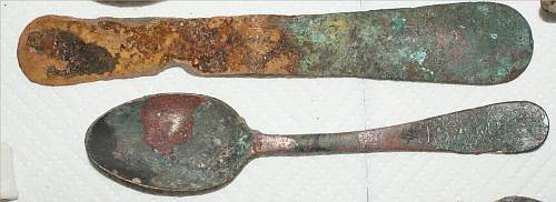 Click image for larger version.  Name:spoon and spatula.JPG Views:0 Size:109.4 KB ID:166726