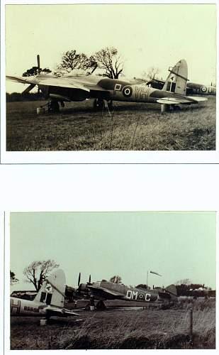 Beaufighter RD854.jpg