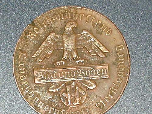 Coin Front.jpg