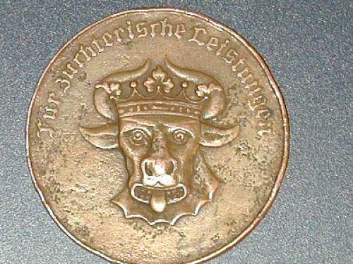 Coin Rear.jpg