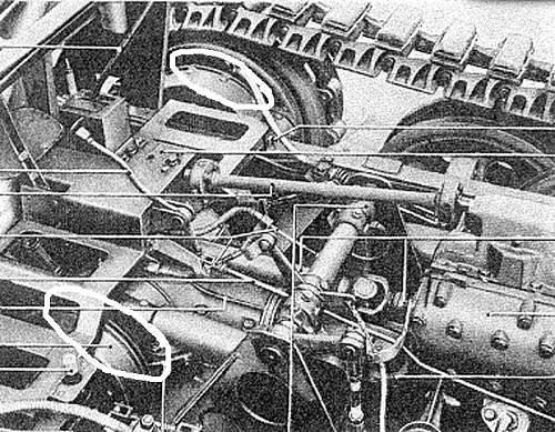251c1_ch_gearbox-levers.jpg