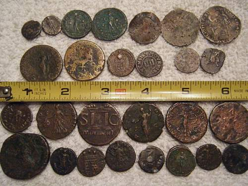 roman coins (maybe) 003.jpg