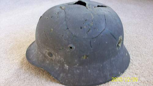 Click image for larger version.  Name:Auwere helmet 004.jpg Views:2 Size:251.4 KB ID:174243
