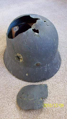 Click image for larger version.  Name:Auwere helmet 006.jpg Views:2 Size:255.7 KB ID:174246