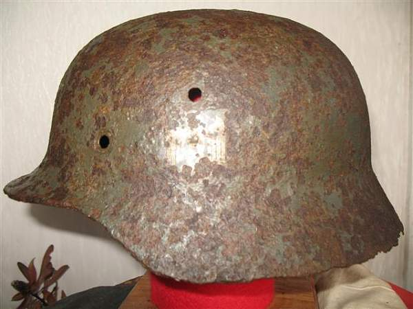 helmet collection 090 (Small).jpg