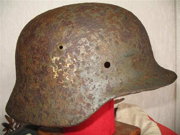 helmet collection 092 (Small).jpg