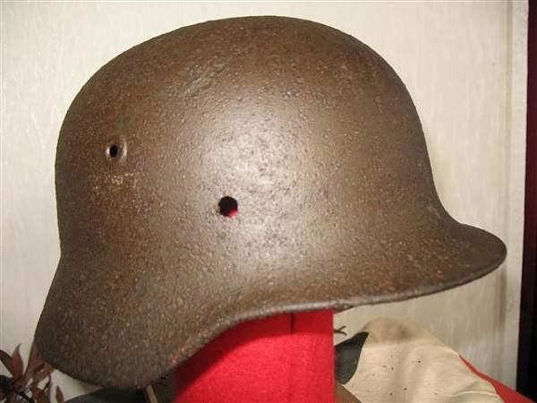helmet collection 102 (Small).jpg