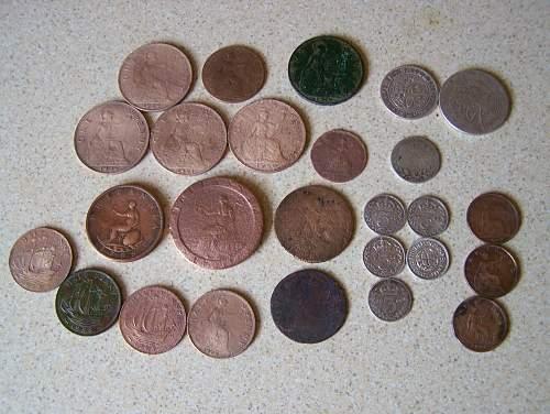 18 coins so far.jpg