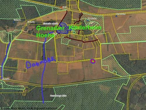 big-map.jpg