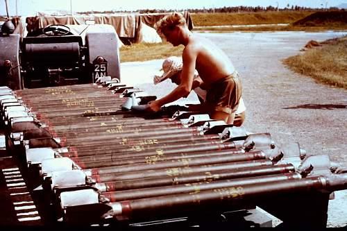 3 inch rocket motors.jpg