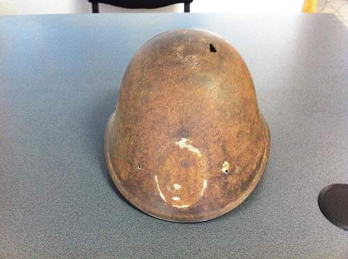 Romanian Helmet WWII 001.jpg