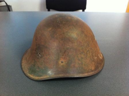 Romanian Helmet WWII-2.jpg