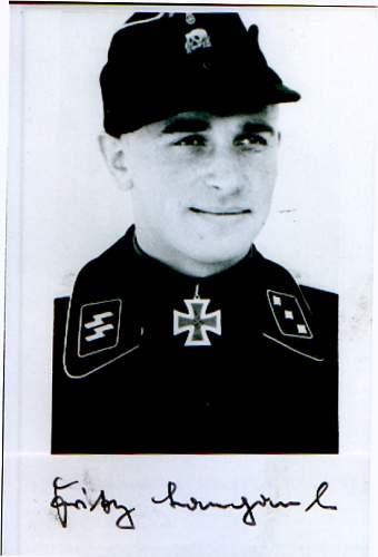 Fritz Langanke.JPG