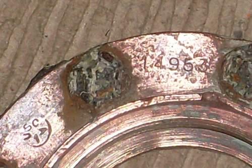 drop tank 059.JPG