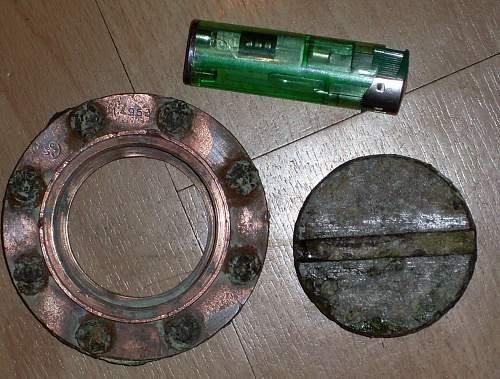 drop tank 062.jpg