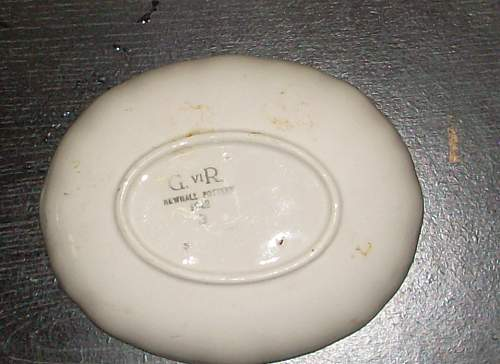 mug ect 004.JPG