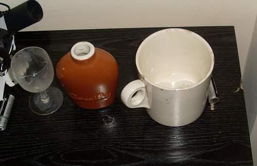 mug ect 003.jpg