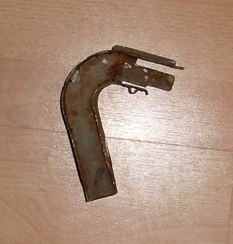 chin turret1 004.JPG