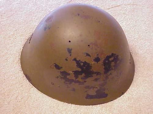Click image for larger version.  Name:Jap navy helmet-2.JPG Views:4 Size:28.4 KB ID:204336