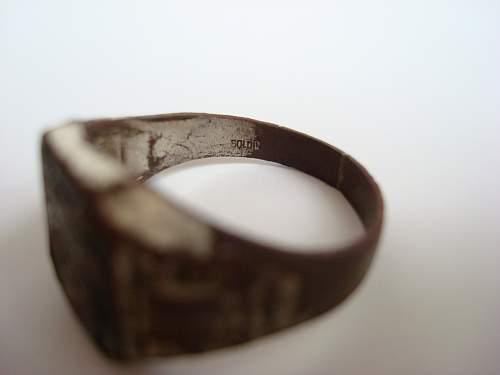 ring stamp.JPG