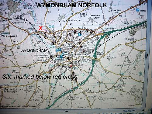 Wymondham Village.jpg