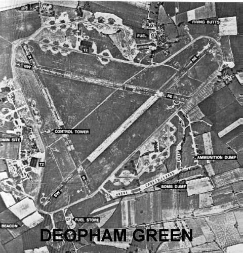 Deopham Green.JPG