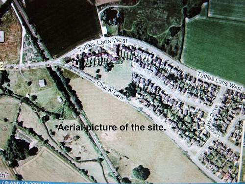 Aerial picture.jpg