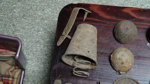 Korean War: May Massacre at Chuncheon