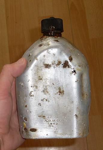 water bottle 001.jpg