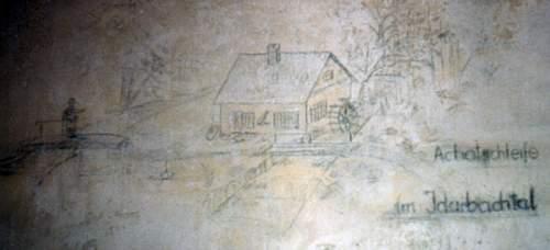 River cottage.jpg