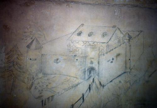 Walled house.jpg
