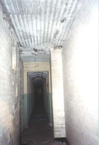 Corridor - small.jpg