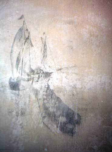 Sailing Boats.jpg