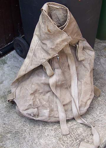 Drop bag 2.jpg