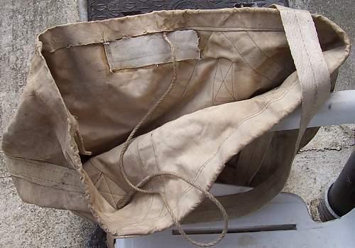 Drop bag 4.jpg