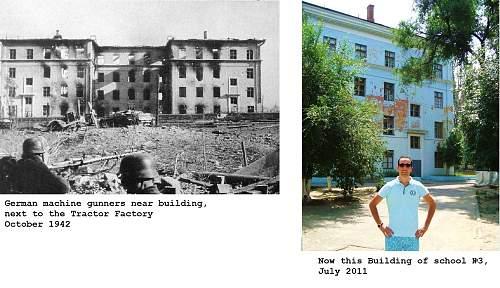 4. Tractor factory 3.jpg