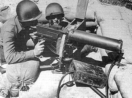 M1917A1-30-Caliber-water-Cooled-Machine-Gun.jpg