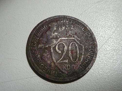 P1010463.JPG