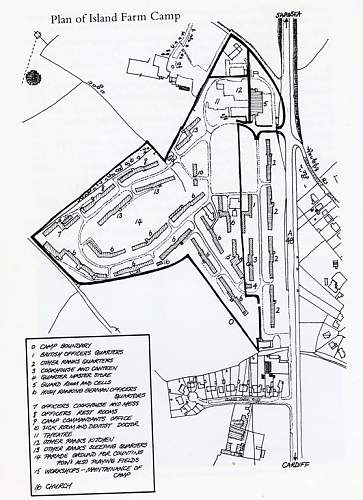 Island Farm Camp - Plan small.jpg