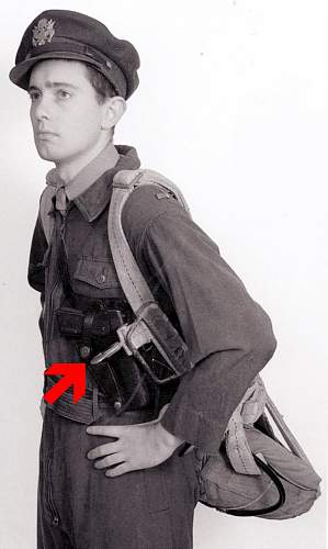 Click image for larger version.  Name:chute harness.jpg Views:3 Size:187.6 KB ID:230296
