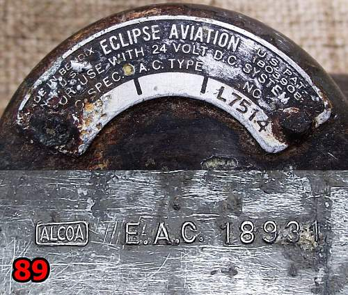 New UK Airfield explore, with interesting finds..