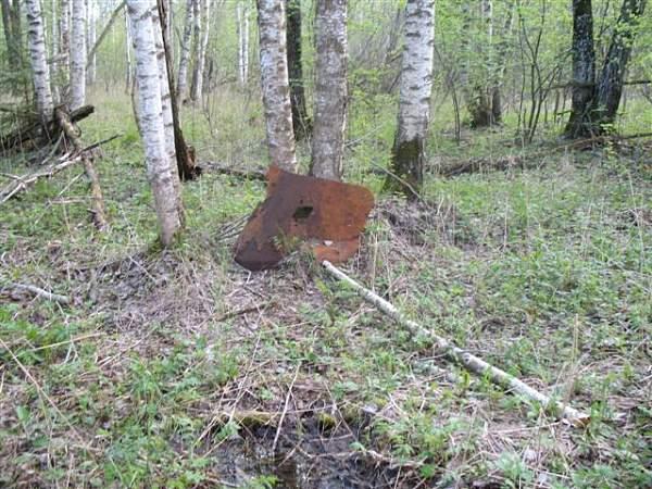 estonia 2007  helmits other stuff 106 (Small).jpg
