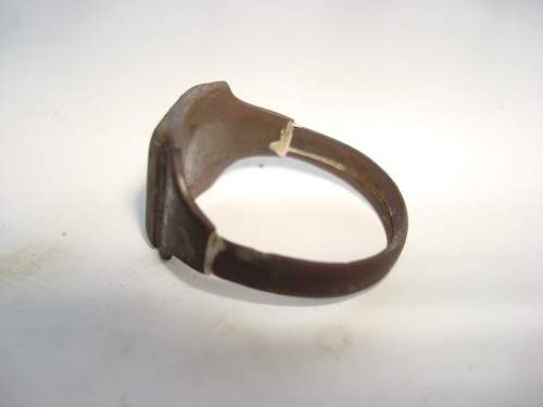 ring ss 3.JPG