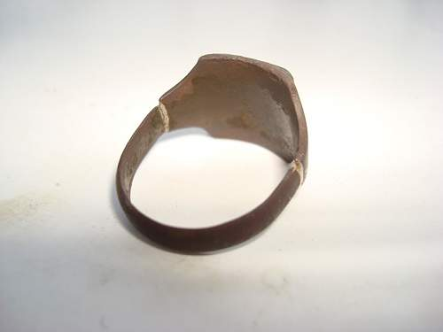 ring ss 4.JPG