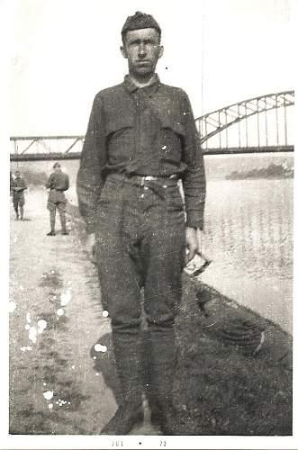 river trip after war ernie.jpg