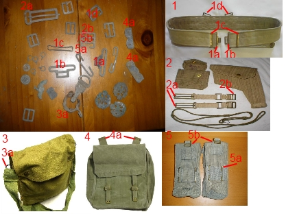 Click image for larger version.  Name:Straps.jpg Views:84 Size:116.7 KB ID:255213
